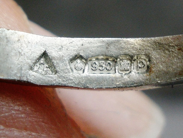 more hallmarking glasgow