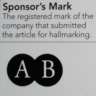 Sponsor or Maker - Any Body?